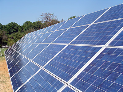 mssi maryland solar solutions inc about maryland solar