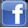 Find us on facebok